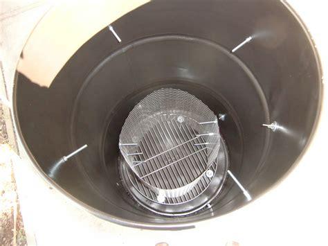 billiken grill diy bbq
