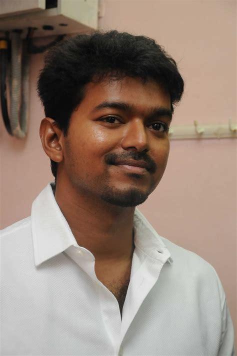 actor vijay education awards 2012 ur tamil cinema