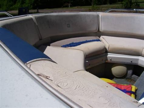 bow winds boat 1992 four winds boat henderson tx free boat