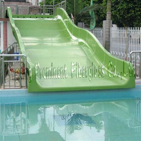 Backyard Pool Water Slides Backyard Pool With Slide Bullyfreeworld