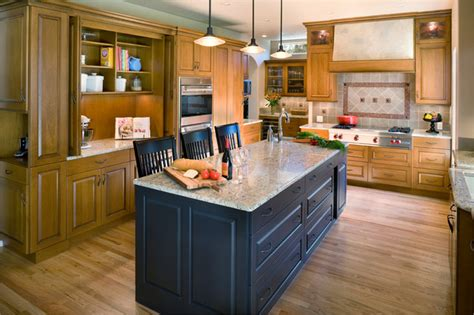 kitchens by design boise kitchens traditional kitchen boise by strite design remodel