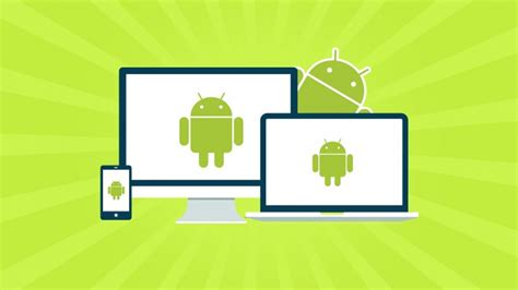 android tutorial notes pdf pdf android programming for beginners