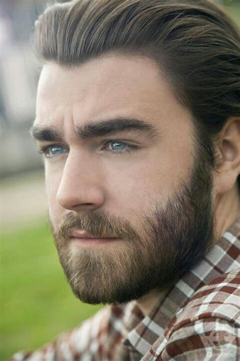 neatly groomed hairstyles 25 best images about beards on pinterest man beard best