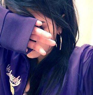 stylish hidden face girl photos beautiful girls stylish profile pics dp for whatsapp