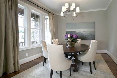 beautiful  bright dining room ideas  decorative