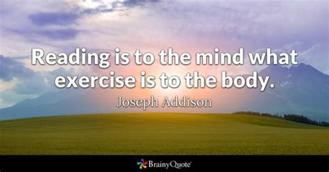 Health And Fitness News Worth Reading by Reading Quotes Brainyquote