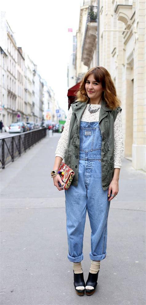 google images jeans salopette jeans levis perfect girls pinterest google