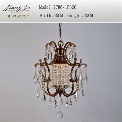 mini chandelier 100 100 small bedroom chandeliers stunning mini