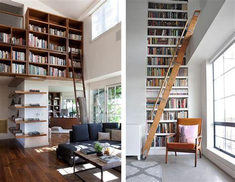 tete de lit romantique 465 les 25 meilleures id 233 es de la cat 233 gorie plafond inclin 233