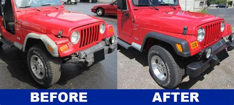 Jeep Jk Wheel Spacers Before And After 2013 Jeep Wrangler Wheels Breeds Picture