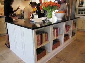 Build Kitchen Island Kitchen On Pinterest Open Shelving Country Kitchens And