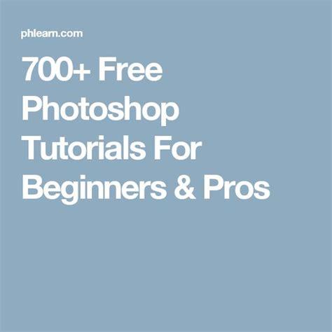typography tutorials photoshop for beginners 700 free photoshop tutorials for beginners pros
