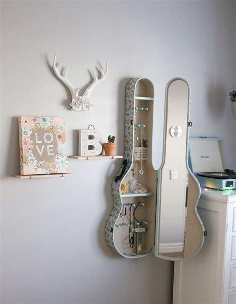 best 25 pb teen bedrooms ideas on pinterest pb teen pb bedroom makeover ideas best home design ideas