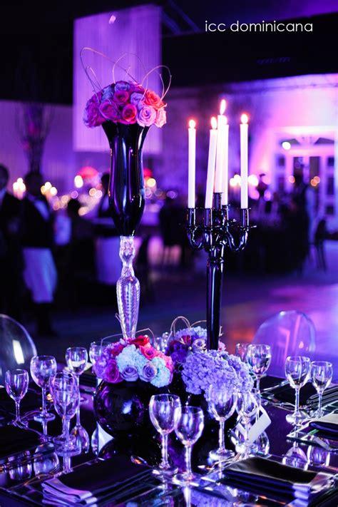 fuschia and purple wedding theme purple fuschia and turquoise wedding decoration with