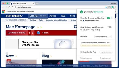 chrome grammarly download grammarly for chrome mac 14 847 1638