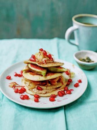 9 protein pancake recipes protein pancakes egg recipes magazine recipes
