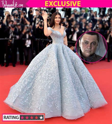 aishwarya rai bachchan movies 2017 cannes 2017 we are swooning over aishwarya rai bachchan s