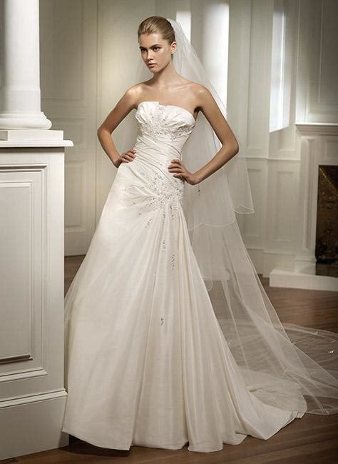 Wedding Gown Patterns by Wedding Gowns Patterns