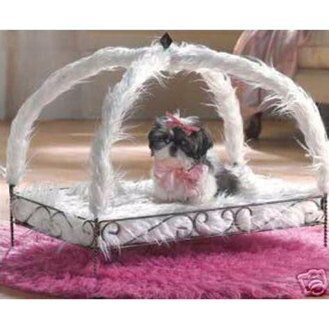 princess dog bed princess dog beds 28 images snuggle bed princess dog