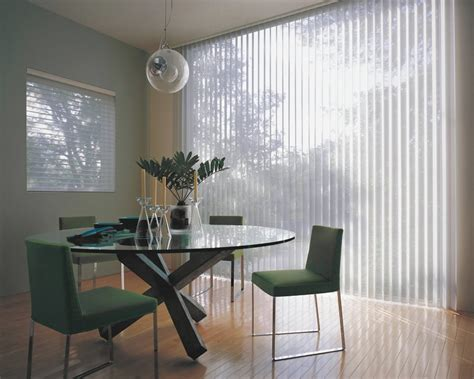 condo window treatments options for condo window coverings trends with