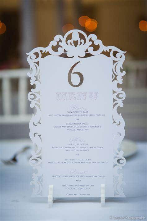 Wedding Cards Zahle nicci wayne s in pastels nicolette weddings