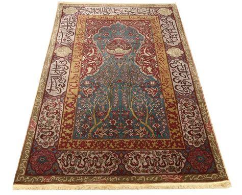 indian rug designs antique prayer design agra indian rug for sale at 1stdibs