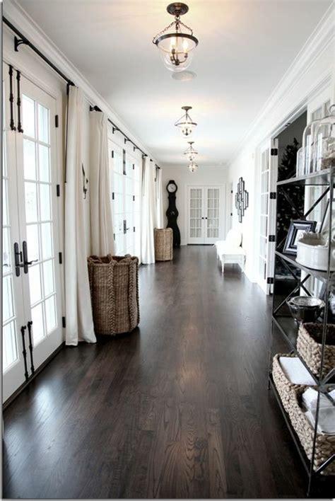 dark wood floors how to brighten a dark room 10 solutions bob vila les 25 meilleures id 233 es concernant parquet en ch 234 ne sur