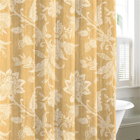 white gold curtains white and gold curtains white and gold white and gold