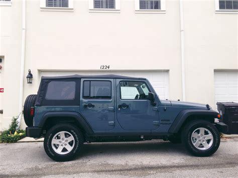 anvil 2014 jeep autos weblog