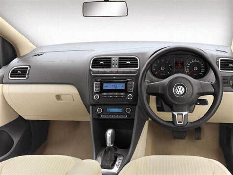 volkswagen vento automatic volkswagen vento diesel with automatic transmission coming