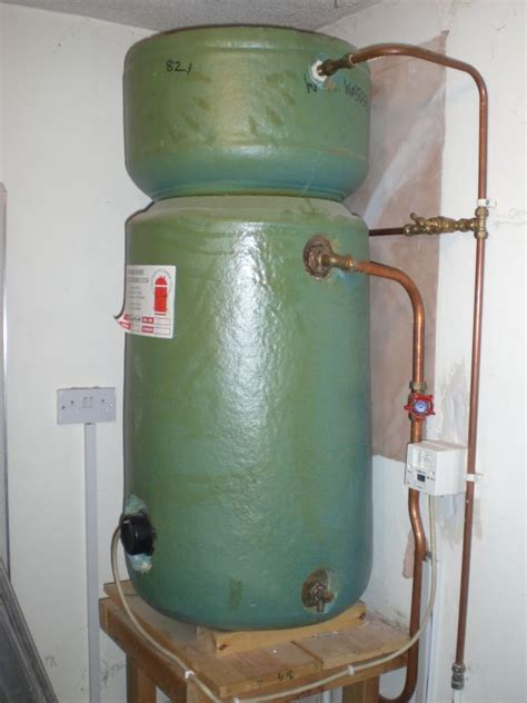 immersion heater cylinder stunning cylinder immersion heater pictures inspiration electrical circuit diagram ideas