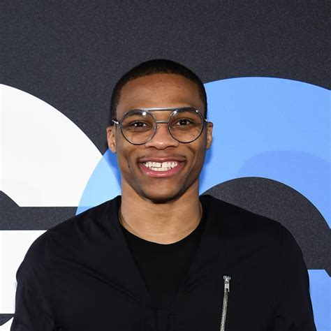 Kaos Russel Westbrook Logo Must 2 westbrook partners with nba to make high end frames for teams bleacher report