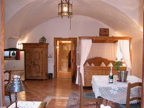 wohnzimmer suiten gem 228 cher suiten mit wohnzimmer und schlafzimmer im
