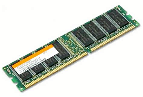 what is a ram ddr ram computer hardware memory ddr ram png html