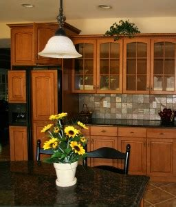 kitchen cabinets brandon fl cabinet refacing brandon fl