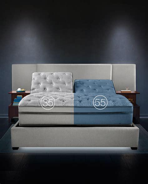 sleep number site adjustable beds memory foam mattresses beds pillows more