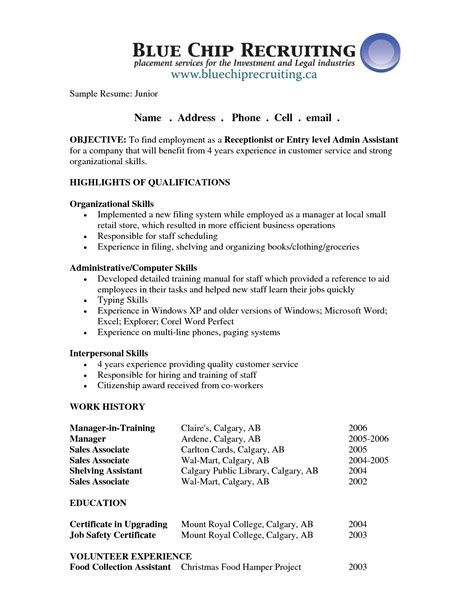 resume template appealing best teacher resume example livecareer
