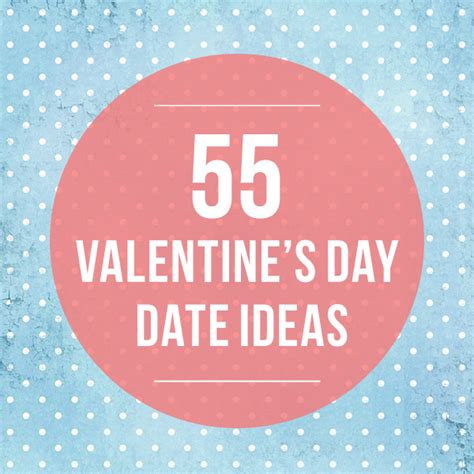 ideas for valentines day dates 55 s day date ideas sunglass warehouse