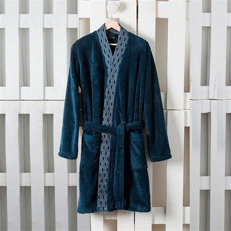 Robe De Chambre Homme by Robe De Chambre Homme