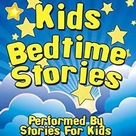 Bedtime Stories For Toddlers Bedtime Stories Stories For Mp3