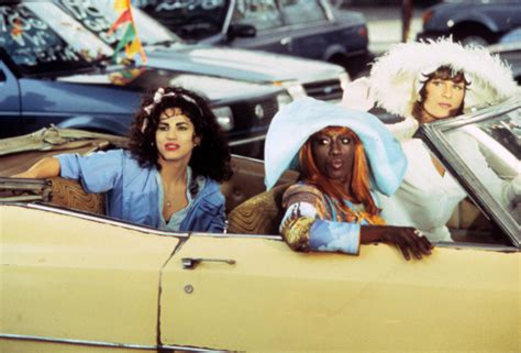 thanks for everything julie newmar to wong foo movie fun facts about to wong foo thanks for everything julie