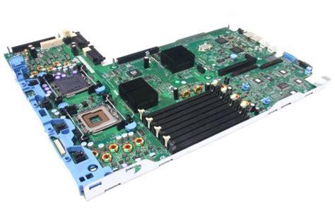 Sockel 771 Mainboard by Mainboards Mit Intel Sockel 771 Einfach Und G 252 Nstig Kaufen