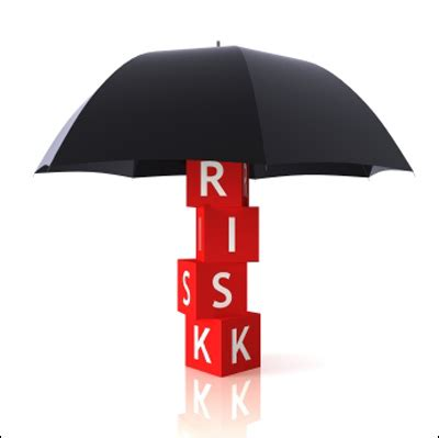Bussiness insurance / Insurance company jingles
