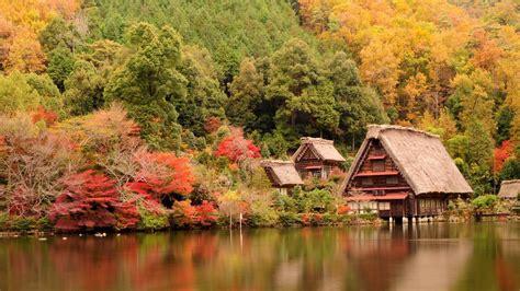 Kostenlose Bilder Herbst by Herbstbilder Kostenlos Herunterladen