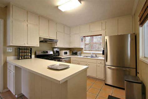White kitchen cabinets paint color ideas
