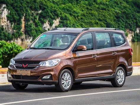 wuling cars inikah 3 mobil terlaris wuling yang akan ke indonesia