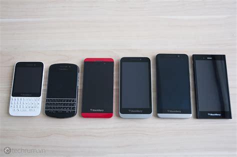 Handphone Blackberry Z5 blackberry z5 cappuccino www hardwarezone sg