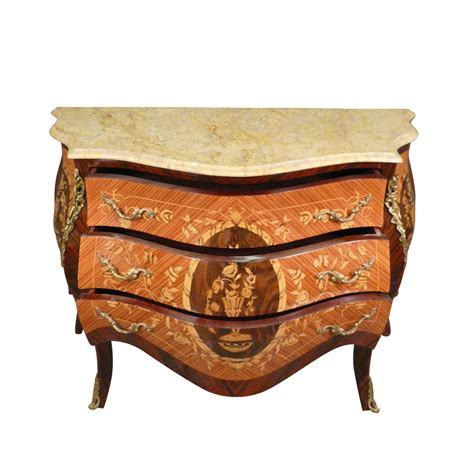 Commode Style Louis Xv by Commode Louis Xv Style Ancienne Mobilier De Style