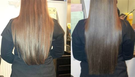 how to grow 2 4 inches of hair in one week how to grow 2 4 inches of your hair in a week evin