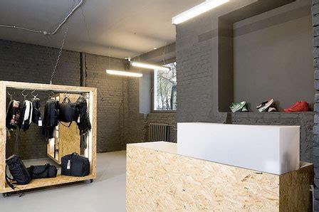 desain distro kayu 25 desain interior distro unik dan minimalis archizone